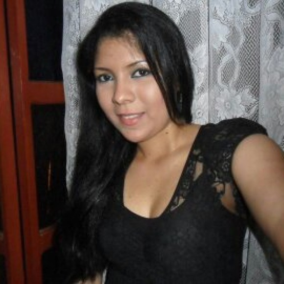 hulin single hispanic girls Meet mexican singles interested in dating there are 1000s of  lolok, jokes  aside, i'm a very funny girl in both, english and spanish i'm passionate, smart,.