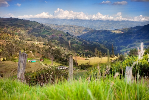 colombia_country1