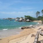 <!--:de-->Carribean beaches and the ancient culture of South America<!--:-->