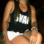 159 Alejandra: Columbian Single Girls