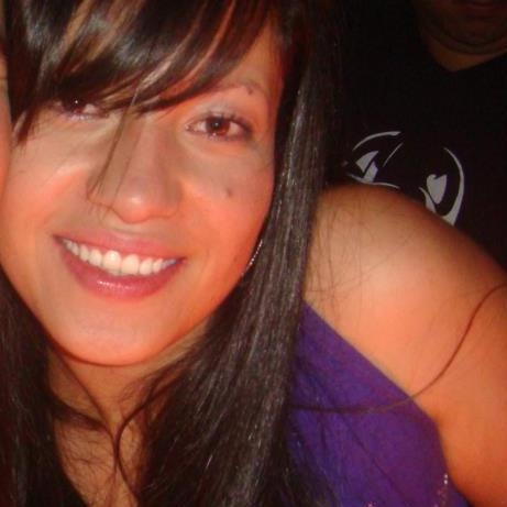 31 Angie Colombian Women Dating Agency (1)