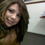 New profile: 126 Yesenia