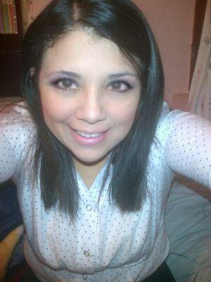 126 Yesenia-Latina-Dating-Site (4)