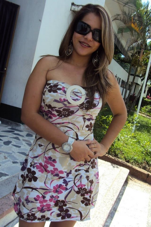 free online personals in andreas An online dating is free to join for dating and flirting with local singles free online personals ads - register online and you will discover single men and women.