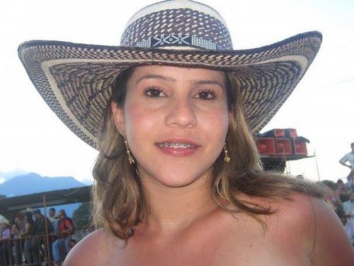 154-Andrea-Dating-Colombian-Women (3)