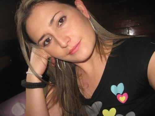 yo 078 colombian girls