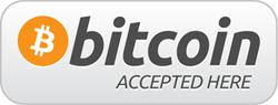 AcceptBitcoin