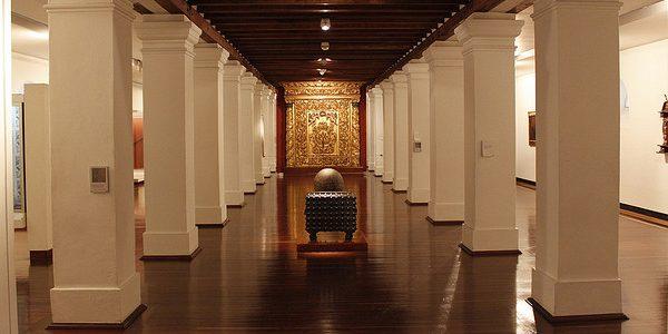 museo_nacional_bogota-colombian-women