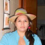New Member: Natalia Henao