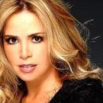 Famous Colombian Women: Carolina La O