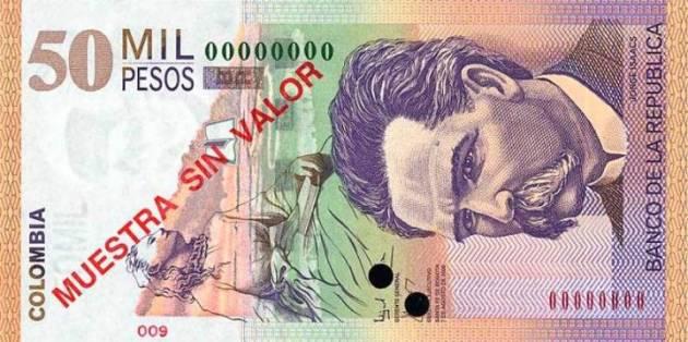 colombian-50000-pesos