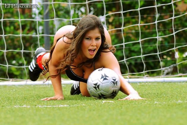 Latin - Colombian Models - Babes - Johanna Maldonado - www ...  Latin - Colombi...