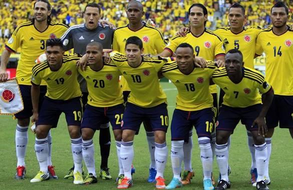 seleccion-colombia-1