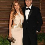 Sofia Vergara feels betrayed by her EX