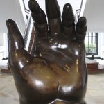 Colombia Tourist Attractions – The museum of Fernando Botero