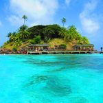 Providencia island in Colombia – Travelers Choice 2014 Winner