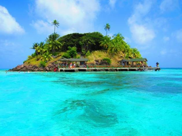 san andres catholic girl personals Save see tripadvisor's san andres island, san andres and providencia department hotel deals and special prices on 30+ hotels all in one spot find the perfect hotel within your budget with reviews from real travelers.