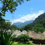 Colombia Tourist Attractions – Cuidad Perdida – The Lost City