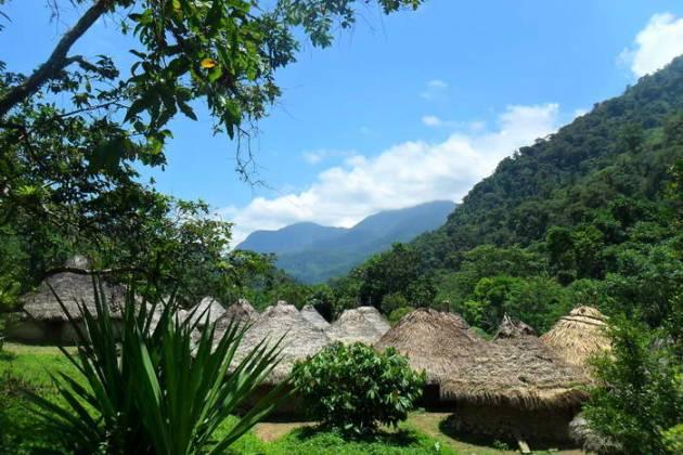 cuidad_perdida-colombia-south-america
