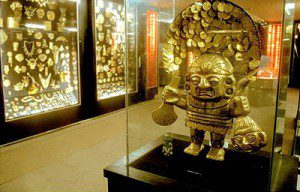gold-colombia-tourist-attractions