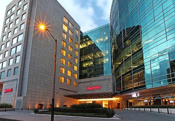hotel-marriot1