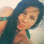 New Member: Ivanka