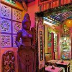 The best restaurants in Bogota: Kathmandu