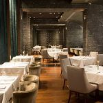The best restaurants in Bogota, Colombia – La Mina Steak and Lobster