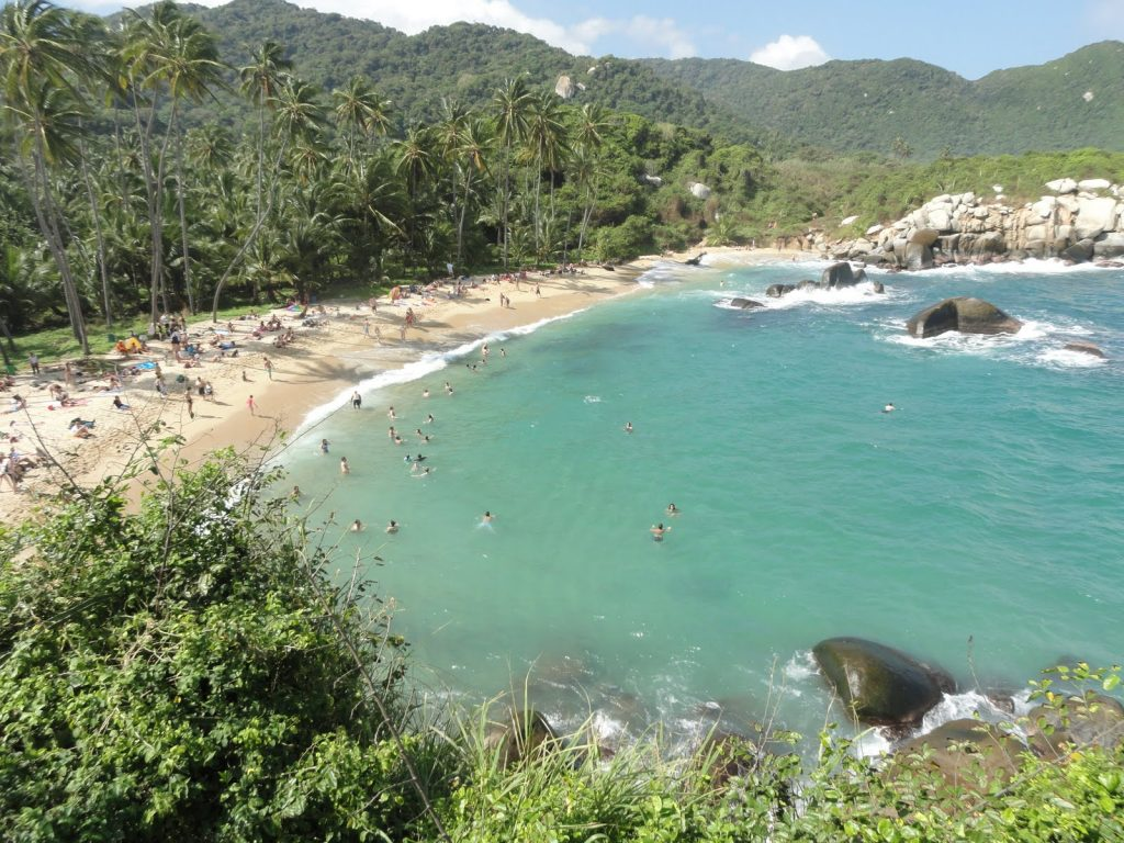 tayrona_park_colombia-travel-guide