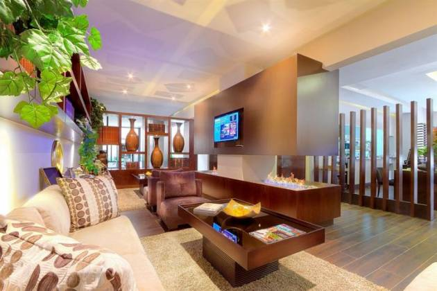 The best hotels in bogota archives for Luxury hotel bogota