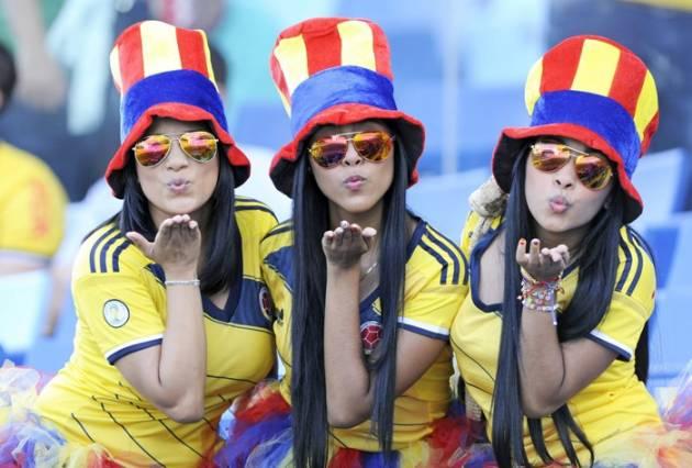 Colombianas-mundial1