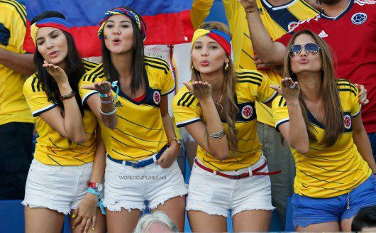Colombianas-mundial123232