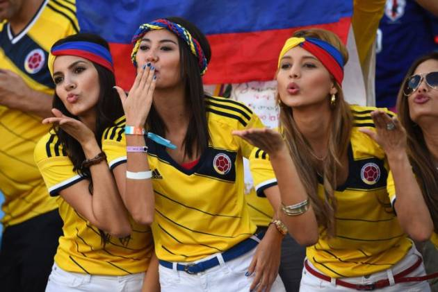 Colombianas-mundial457786