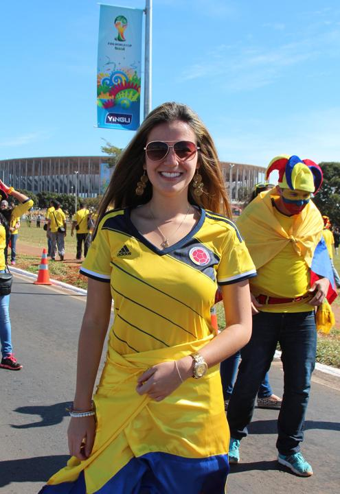 Colombianas-mundial51662626