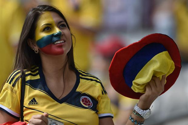 Colombianas-mundial61242424