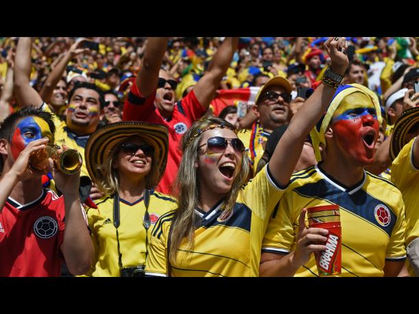 Colombianas-mundial626262626