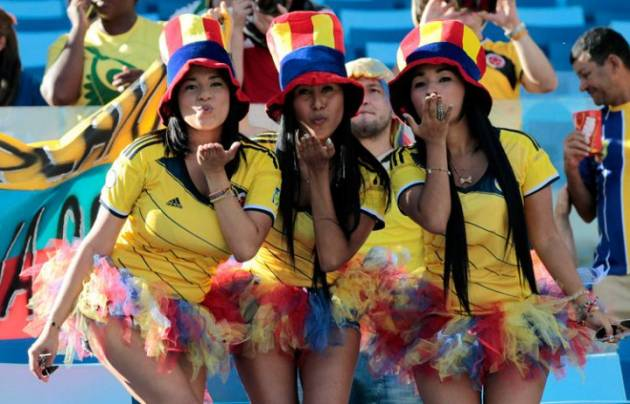 Colombianas-mundial7