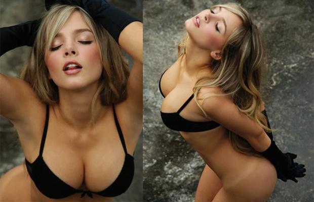 Elizabeth Loaiza2232