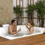 The Best Spas in Bogota: Ylang Spa