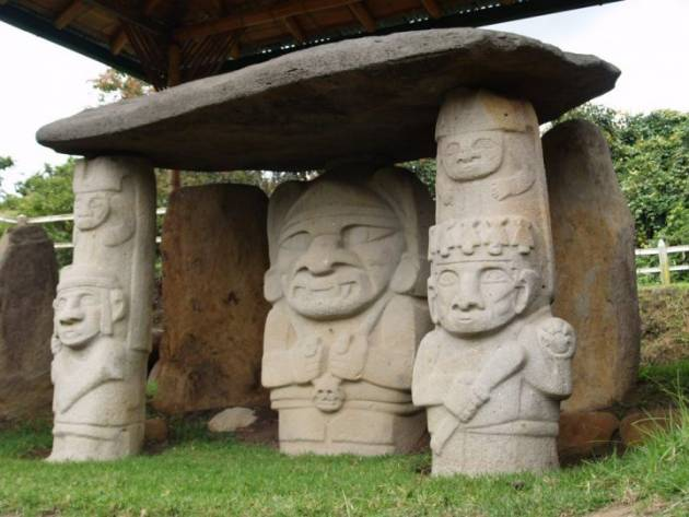 colombia-tourist-attractions2