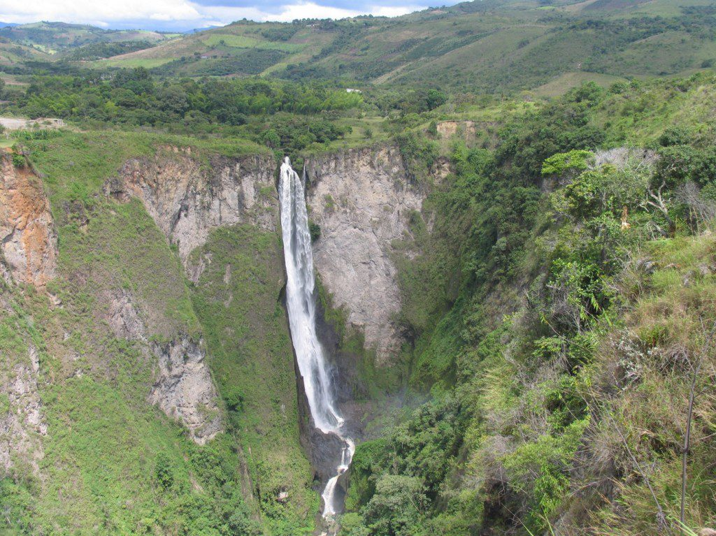 colombia-tourist-attractions4