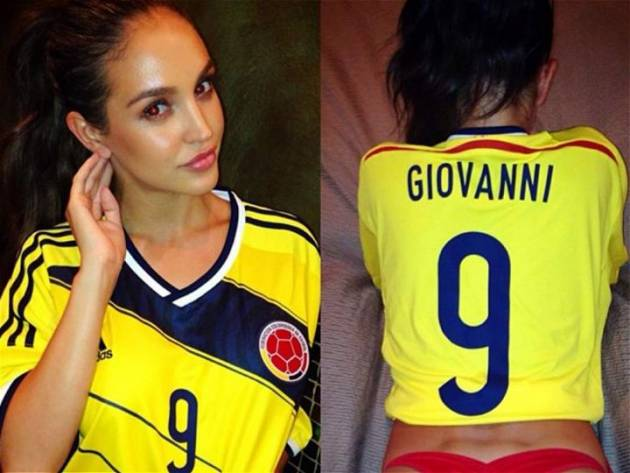 colombia-world-cup-2014-brazil-2014-23