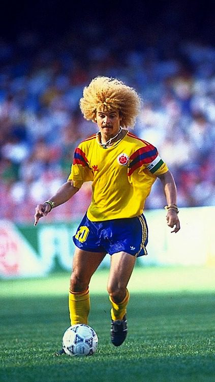 colombia-world-cup-2014-brazil-2014-28