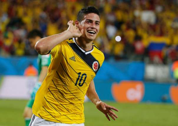 colombia-world-cup-2014-brazil-2014-32