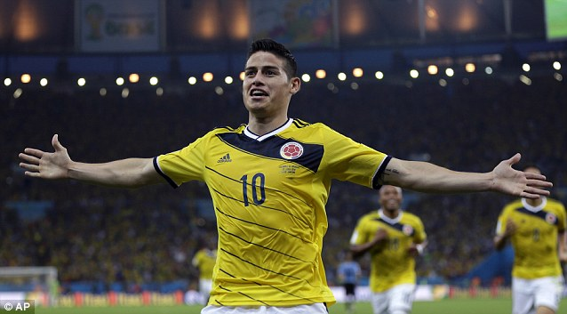 colombia-world-cup-2014-brazil-2014-33