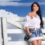 Exclusive Interview with Paola Jarra (Colombian singer)