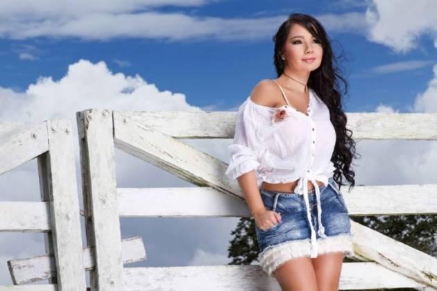 Sexy latin women-4993