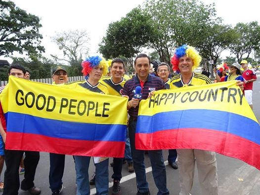 colombian-good-people