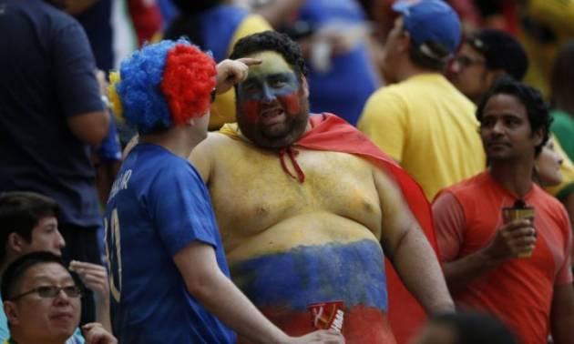 colombianfan-fat-guy