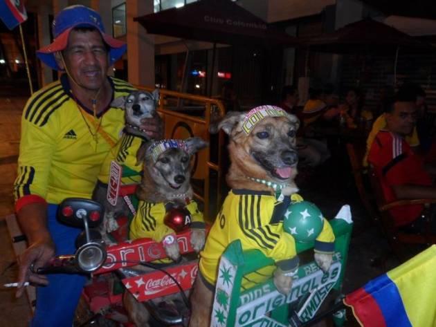 colombianfan1